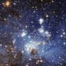 Zašto zvijezde trepere
