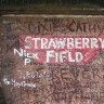Vrata Strawberry Fielda ipak nisu ostala 'zauvijek' na svojem mjestu