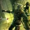Video recenzija igre The Witcher 2
