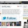 Novi gumb na Twitteru, uskoro i usluga za dijeljenje slika