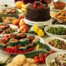 Veganska prehrana - jedite zdravo i mijenjajte svijet