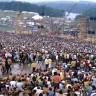 50 godina Woodstocka