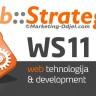 Web::Strategija 1011