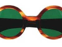 Sexy muške sunčane naočale
