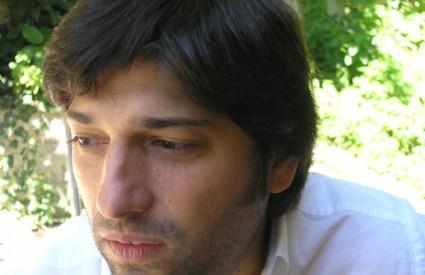 Borko Perić - najbolje prihvaćena uloga od publike