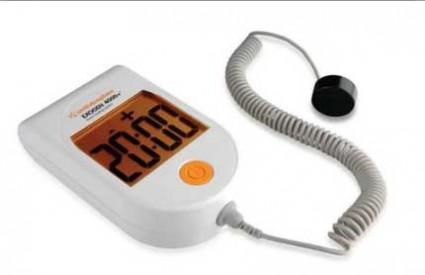 Exogen liječi ultrazvukom