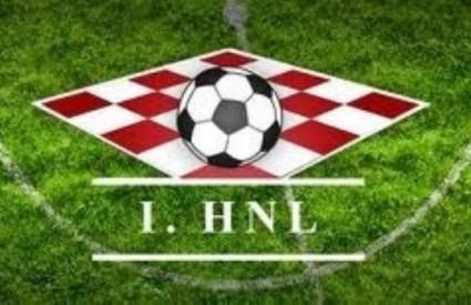 Hajduk se održao na drugom mjestu