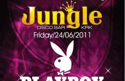 Osvježeni Club Jungle otvara vrata