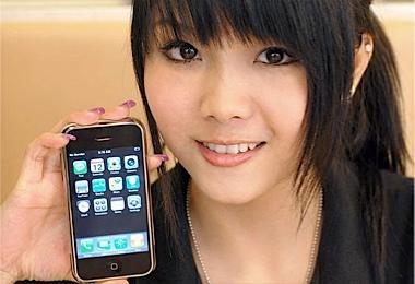 Kinezi su poludjeli za Appleovim proizvodima