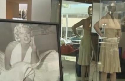 Legendarna haljina Marilyn Monroe
