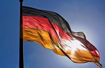 Kako je u Njemačkoj?