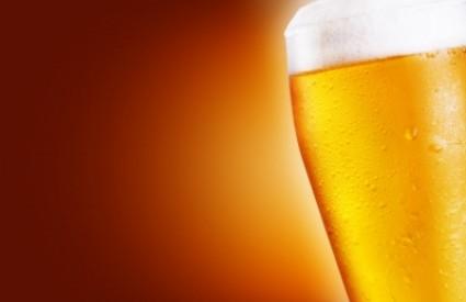 Dva piva i mozak bolje radi :)