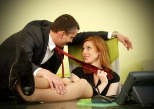 Žene lako opravdavaju nevjeru, pa ih savjest ne muči