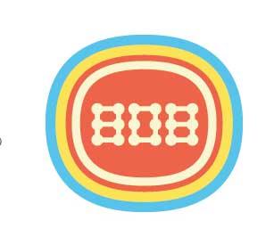 Radio 808 Soundsystem
