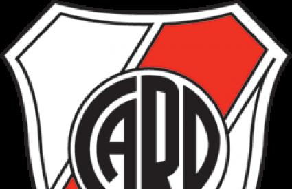 Grb River Platea