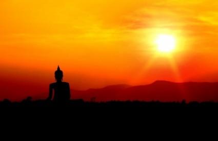 Buda na planini
