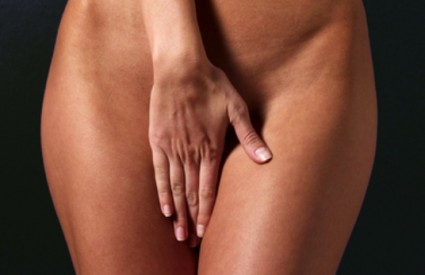 Ne, ovo nije jedina ženska erogena zona
