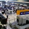 Skriveni troškovi kod putovanja zrakoplovom
