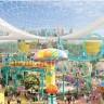 New York dobiva najveći zabavni park za svijetu - American Dream