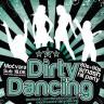 Novi Dirty Dancing u Mochvari
