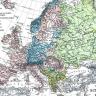Zaboravljeni europski jezici
