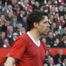 Engleski klubovi uručili 123 otkaza igračima