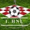 Dinamu i Hajduku po bod, Slaven na vrhu