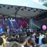 CNN uvrstio INmusic u 50 najboljih festivala na svijetu