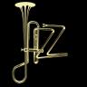 Slušajte jazz, bit ćete kreativniji
