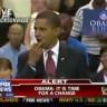 Barack Obama najveći gubitnik dogovora