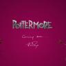 Pottermore - nova web stranica Harryja Pottera