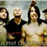 Red Hot Chilli Peppers u Zagrebu krajem kolovoza