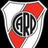 Posrnuli River Plate ima novog trenera
