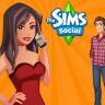 Simsi na Facebooku