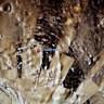 Svemirska stanica na Marsu?