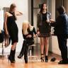 Nova modna suradnja - Versace za H&M