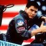 Tom Cruise otkrio da razmišlja o nastavku Top Guna