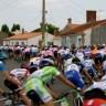 Evans bolji od Contadora na četvrtoj etapi Toura