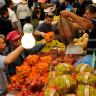 Što i kako jedu Izraelci?