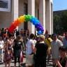 Sutra u 14 sati počinje jedanaesti Zagreb Pride