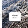 Knjiga dana - Gilles Leroy: Zola Jackson