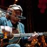 Talijanski kralj bluesa - Zucchero stiže u Pulu 13.08.