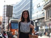 Svjetske metropole: moda s ulice