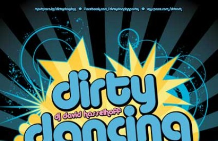 Dirty Dancing Summer Edition
