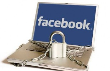 Prijatelji su tu da vam pomognu, kaže Facebook