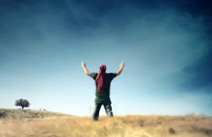 Jesu li ljudi predisponirani da vjeruju u viša bića i život poslije smrti?