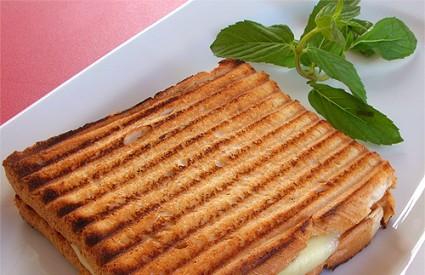 Za najbolji tost morat ćete malo i računati