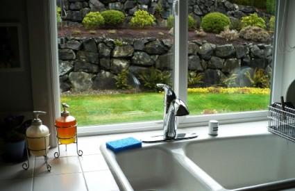 Kuhinjska spužva može biti pravi izvor bakterija