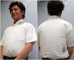 Bijela majica je zakon!