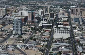 Pravi Las Vegas